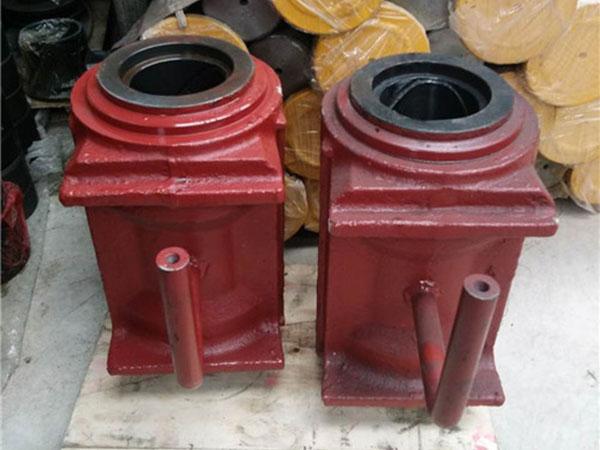 小松200-220马拉头挖机配件